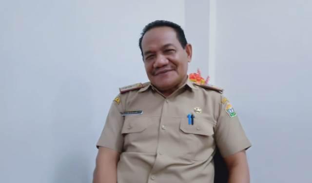 Pelaksanaan SKB, BKD Sultra Tunggu SOP CAT CPNS