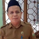 Dua Mesjid Besar di Kendari Laksanakan Sholat Idul Adha