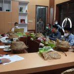 Salat Idul Adha Hanya Dilakukan di Zona Hijau