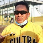 Tim Softball Sultra Siap Ikut Liga Softball