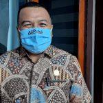 PPKM Dinilai Berdampak Negatif Buat Perekonomian di Sultra