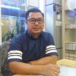 Jelang Idul Adha, Dewan Himbau Sapi Produktif Tidak Dipotong