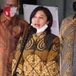 DKPP: PTUN Urusi Masalah Hukum, Bukan Etik