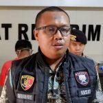 Buser 77 Polres Kendari Bekuk Pelaku Pemalakan Depan Kampus UHO