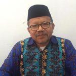 Kemenag Sultra Catat 15 CJH Tarik Dana Pelunasan