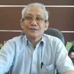 Dua Balon Kepala Daerah di Sultra Segera Terima Rekomendasi DPP PDI Perjuangan