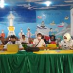 SMAN 11 Kendari Wakili Sultra Lomba Perpustakaan Tingkat Nasional