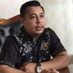 DPRD Dukung PDAM Kendari Cari Investor