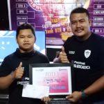 Bank BTN-BRI Gelar Turnamen E-Sport PES 2020