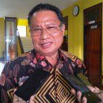 DPRD Sultra Dukung Pengalokasian Anggaran BDR