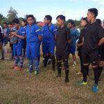 12 Tim Futsal Ramaikan Hipma-Kawan Cup ke IV
