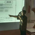 Ini Jadwal Pendaftaran Balon Kada di Wakatobi