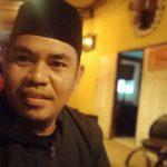 Anak Korban Minta Institusi TNI Profesional dan Adil