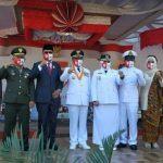 LPTK Wakatobi Raih Penghargaan Satya Lancana