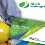 87.000 Pekerja Swasta Dapat Bansos dari BPJS Ketenagakerjaan