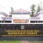 Disinyalir Sarat Politik, Ayah Kandung Wabup Koltim Rencana Diperiksa Inspektorat