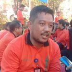 Inspektorat Ajak Disdukcapil Berantas Pungli