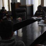 Motor Ditarik BAF, Mahasiswa Melapor ke DPRD