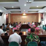Penggarap Minta Tim Dampak Sosial Provinsi Transparan