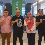 Gerindra Sultra Usulkan SBM ke DPP