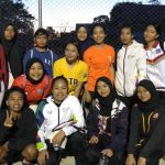 Tim Softball Putri Sultra Butuh Try Out