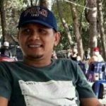 Ketua Tim ASRUL, Optimis Menang di Lima Kecamatan