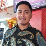 Mess Sultra di Makassar Ditargetkan Rampung Desember