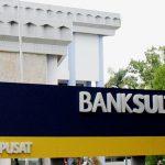 4 Karyawan Terkonfirmasi Positif Covid-19, Bank Sultra Lockdown Pelayanan