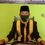 Ketua DPD LAT Konsel Minta Masyarkat Jaga Kamtibmas