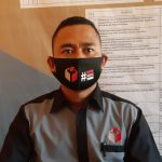 Bawaslu Akui Tidak Dilibatkan KPU Muna Dirapat Pleno Verifikasi Berkas