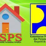 5.500 Rumah di Sultra Terima Bantuan BSPS