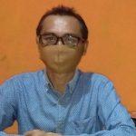 KPU Butur Akan Rekrut 30 Orang Relawan Demokrasi