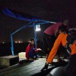 Basarnas Kendari Selamatkan 4 Warga Konawe