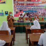 Pemkot Kendari Gencar Sosialisasikan PKBR