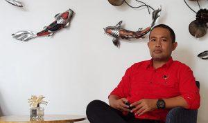 PDI Perjuangan Sultra Target Menang di Lima Daerah