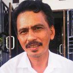 DPRD Konsel Ajak Masyarakat Jaga Kamtibmas Jelang Pilkada
