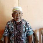 La Guluhi Bantah akan Polisikan Tim Rapi di Kabangka