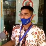 uskesmas Tinanggea Terus Benahi Pelayanan Ditengah Pandemik
