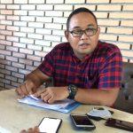 Bangun Puskesmas, Dinkes Bombana Diduga Abaikan Produk Lokal
