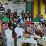 Dukung Rajiun-La Pili, Syahril Baitul : Saatnya Kita Lawan Oligarki di Muna