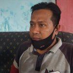 Diduga Tak Netral, Anggota Panwascam Binongko Dilapor ke Gakkumdu