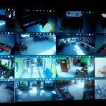Pelayanan di Kelurahan Dipantau via CCTV