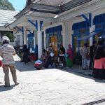 Dinas Perdagangan Kendari Perpanjangan Pendaftaran Banpres UMKM