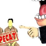 Diduga Dukung Rajiun, Honorer RSUD Muna Dicoret