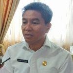 DPRD Konsel Tanggapi Kabar Miring Pembahsan Revisi RTRW