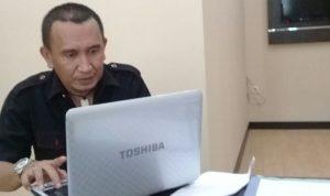 Kuasa Hukum : Sadidi Tidak Pernah Meng-SK-kan Pengelola UPTD-TPI Wameo