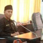 DPRD Konsel Temukan Pekerjaan Miliaran Rupiah Mubazir
