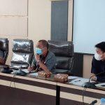 MoU PT Kurnia dan Pemkot Terancam Dicabut
