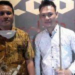 Fnur Group Tournamen Billiar Siapkan Hadiah Puluhan Juta