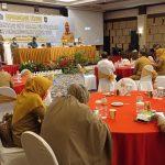 Wali Kota Berharap Seluruh OPD Terapkan Sistem Elektronik